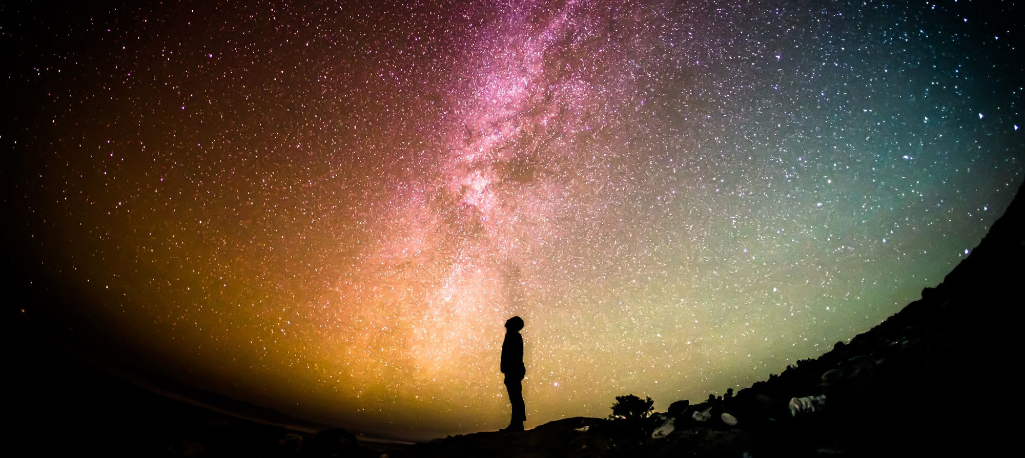 FAQ ans Universum